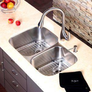 Grohe Kitchen Sink Soap Dispenser   http://rjdhcartedecriserca.info ...