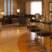 Las Vegas Hotel Accommodations Penthouses New York New York Hotel Casino Pent House Penthouse For Sale Ny Hotel
