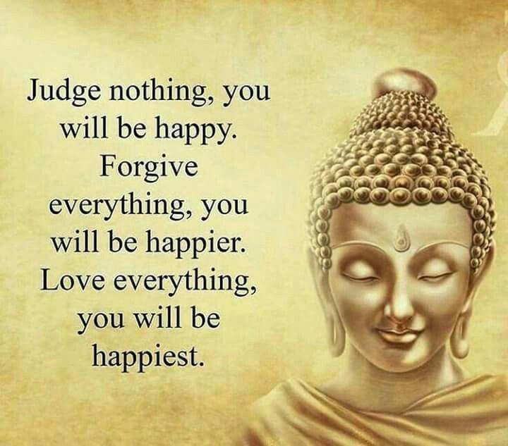 Top 10 Punto Medio Noticias | Judge Nothing You Will Be Happy