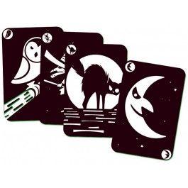 Kartenspiel Für 2 Mit 52 Karten
