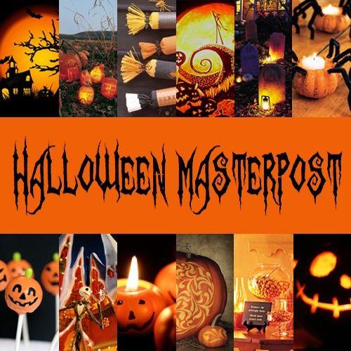 Halloween!!! - BTW Im going to Magic Mountain!! ~Holiday Seasons - halloween activities ideas