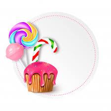 Imagenes De Papel Para Imprimir Paletas De Golosinas Buscar Con Google Tienda De Dulces Fondos De Dulces Logo De Pastel