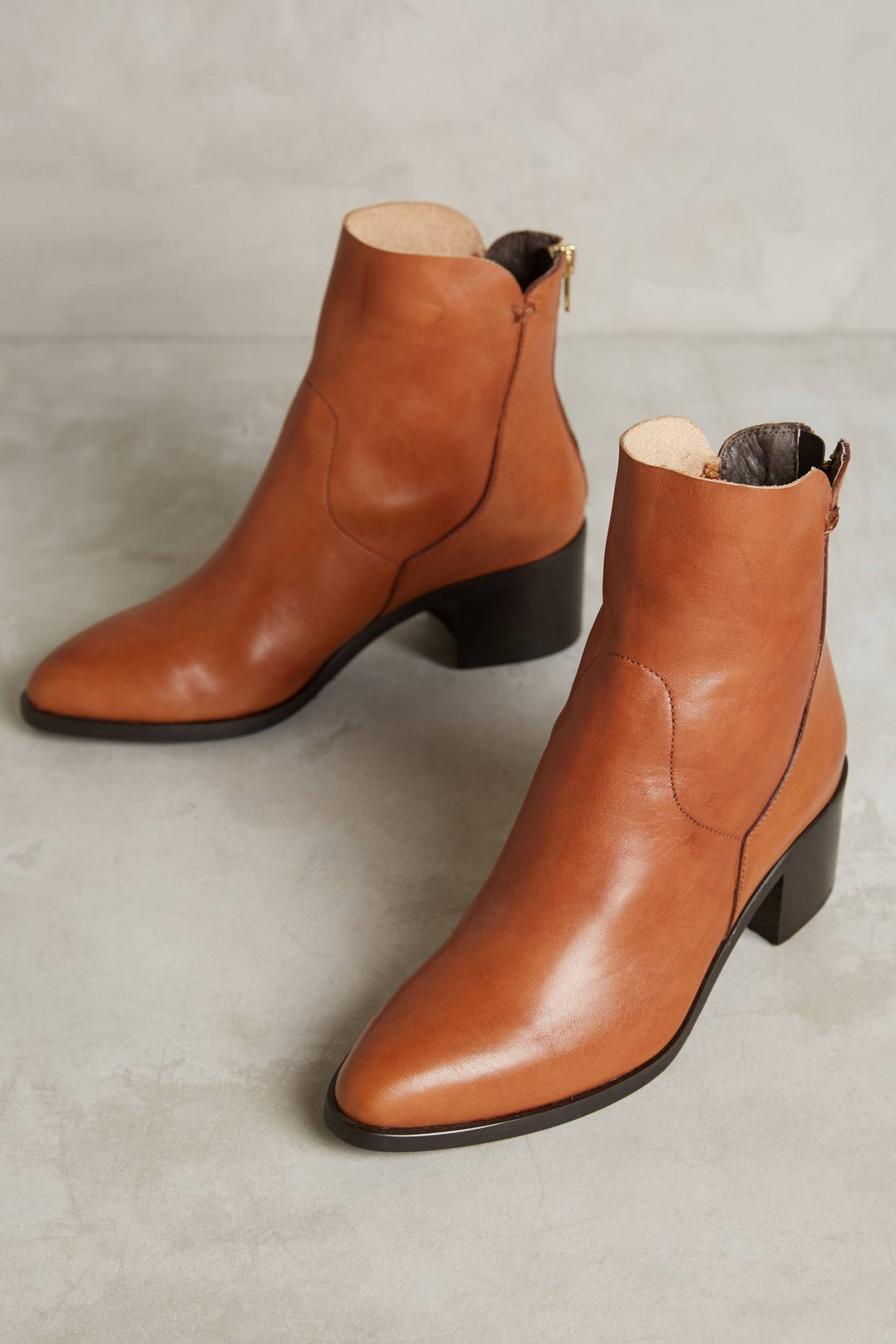 ALBA MODA PIMTY women's Low Ankle Boots in Perfect Cheap Price Particular Discount Real Shop Offer 100% Authentic Cheap Online iqjJdsZ
