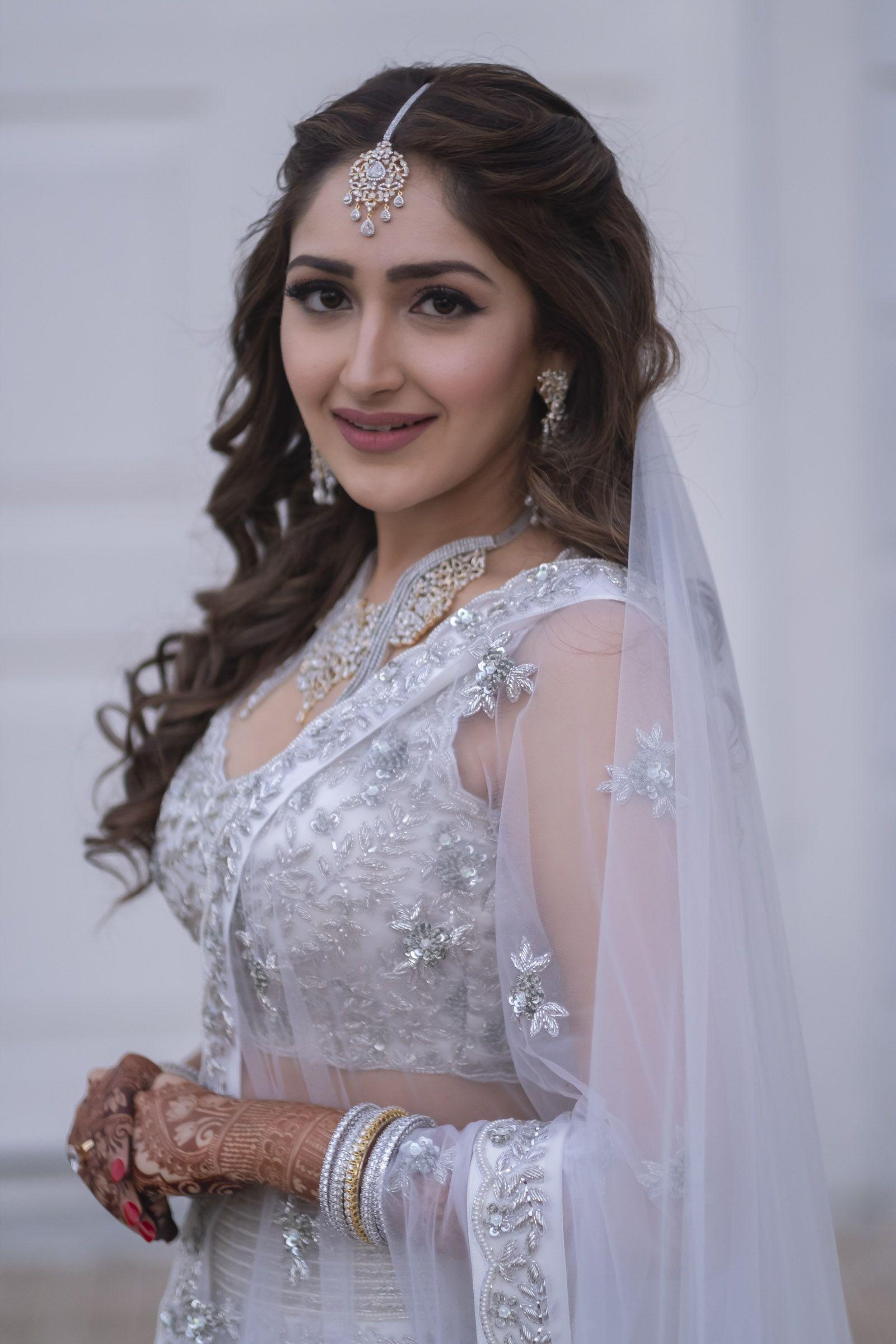 celebrity makeup artist mumbai
