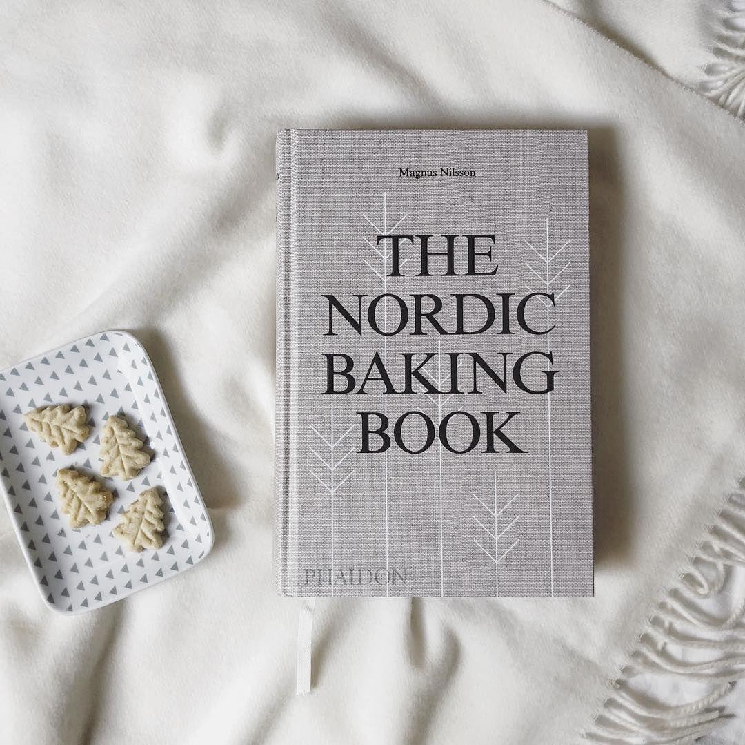 The Great Scandinavian Baking Book Baking Book Midevil Food Food