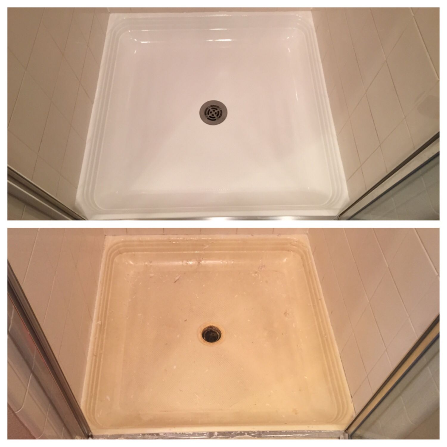 Pin by Happy Tubs Bathtub Repair on Bathtub Repair and Jacuzzi Repair  Bathtub repair Bathtub