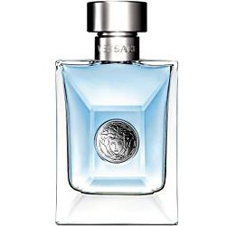 versus versace perfume 100ml tester