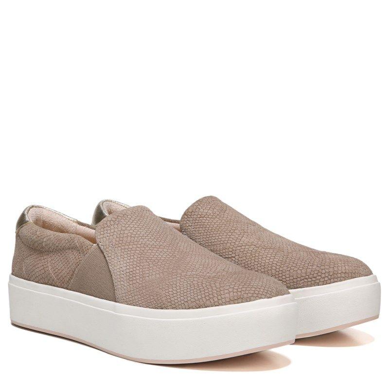 Sneaker Shoes | Slip on sneaker