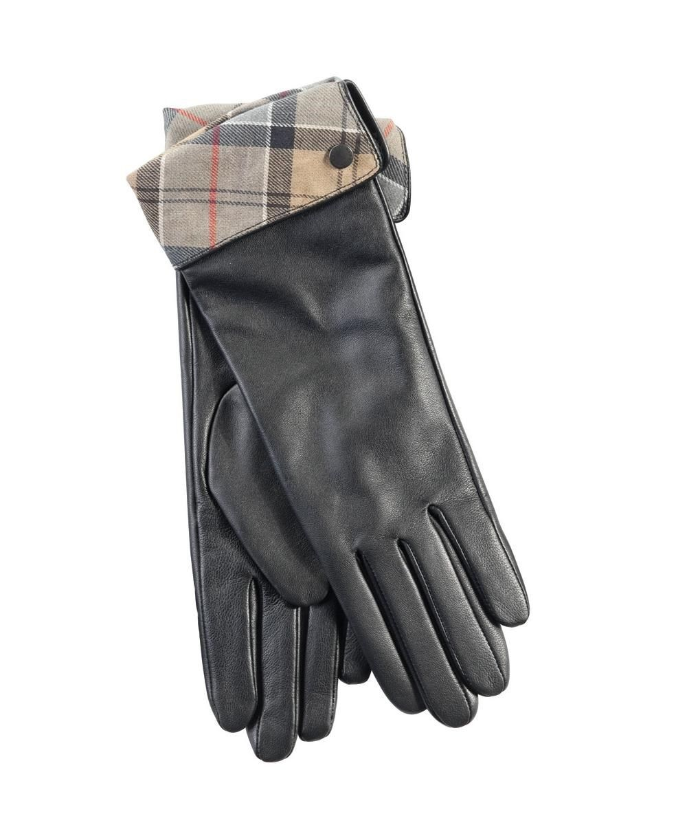 Ladies leather golf gloves uk - Barbour Womens Gloves