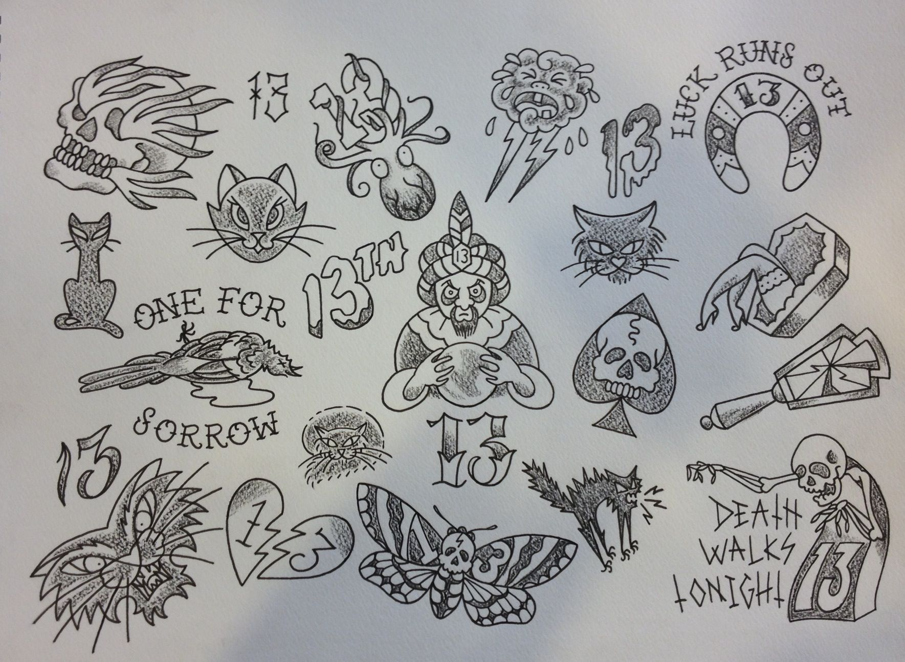 friday the 13th flash sheet Google Search Friday the
