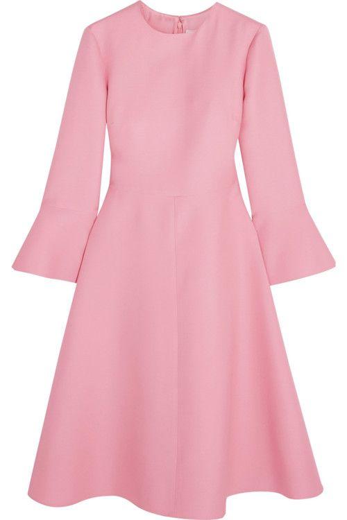 Valentino   Dresses   Dresses, Valentino, Pink dress 6e8c810cc7