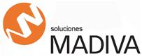 Grupo Madiva