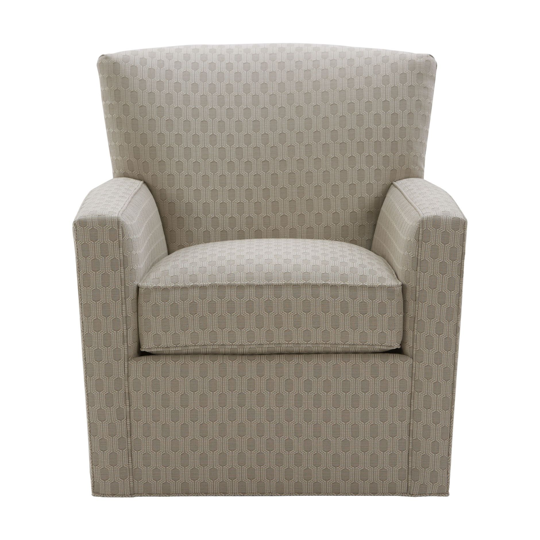 Swivel Chairs For Living Room Turner Swivel Chair Cromwell Oatmeal Ethan Allen Us Heres A