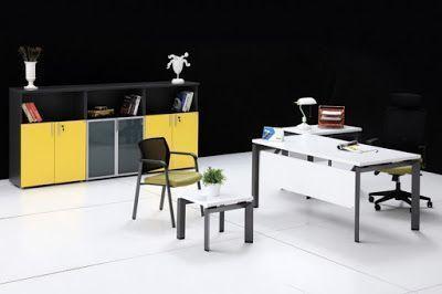 Office Furniture Office Desks Office Desks Office Desks  Office Furniture Office Desks Offi