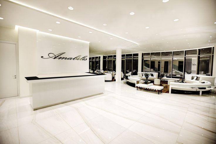 Hotel Amabilis Selce, Kroatien Direkt im Amabilis