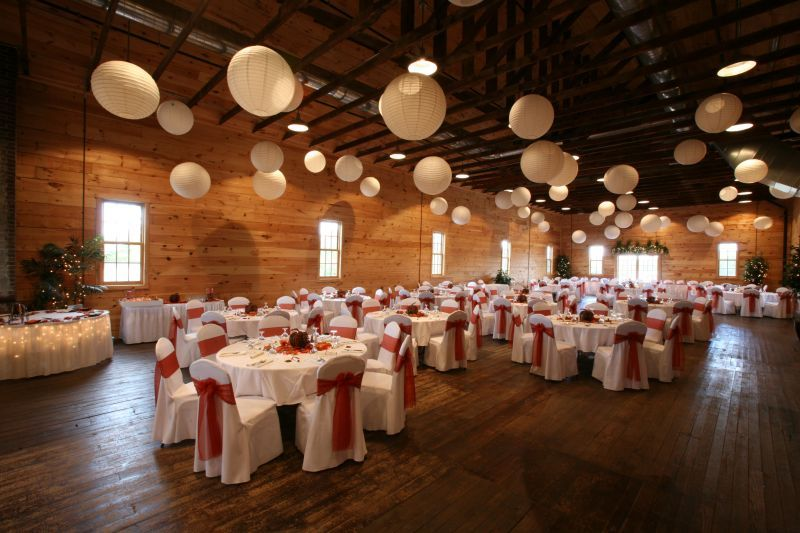 Host Your Event At Old Mill Place In Plainwell Michigan Mi Use Eventective To Find Meeting Wedding And Banquet Halls