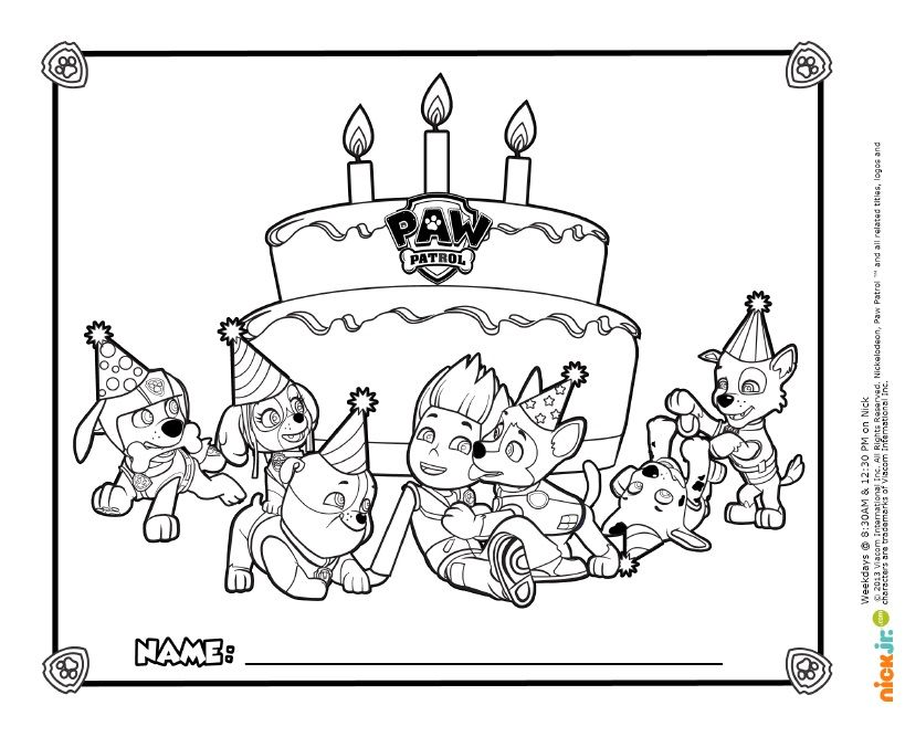 Paper bowser coloring pages