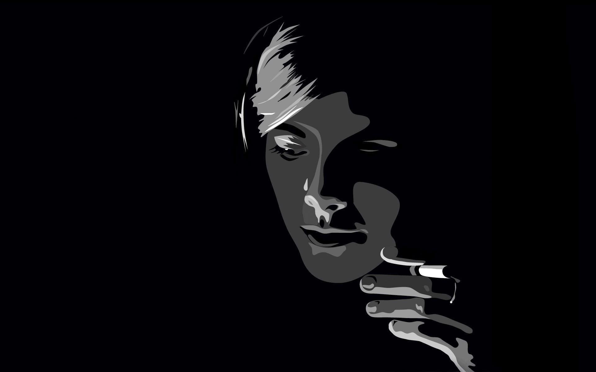 Smoker wallpapers — Free Full HD Wallpaper. Widescreen HQ Desktop ...