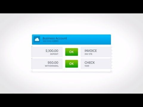 Xero Bank Reconciliation And How Is It Done Xero Bookkeeping
