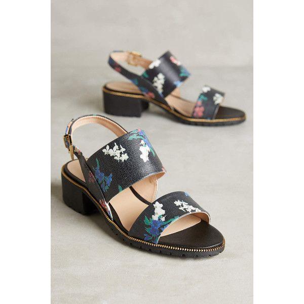 Klub Nico Floral Lais Sandals Sandals