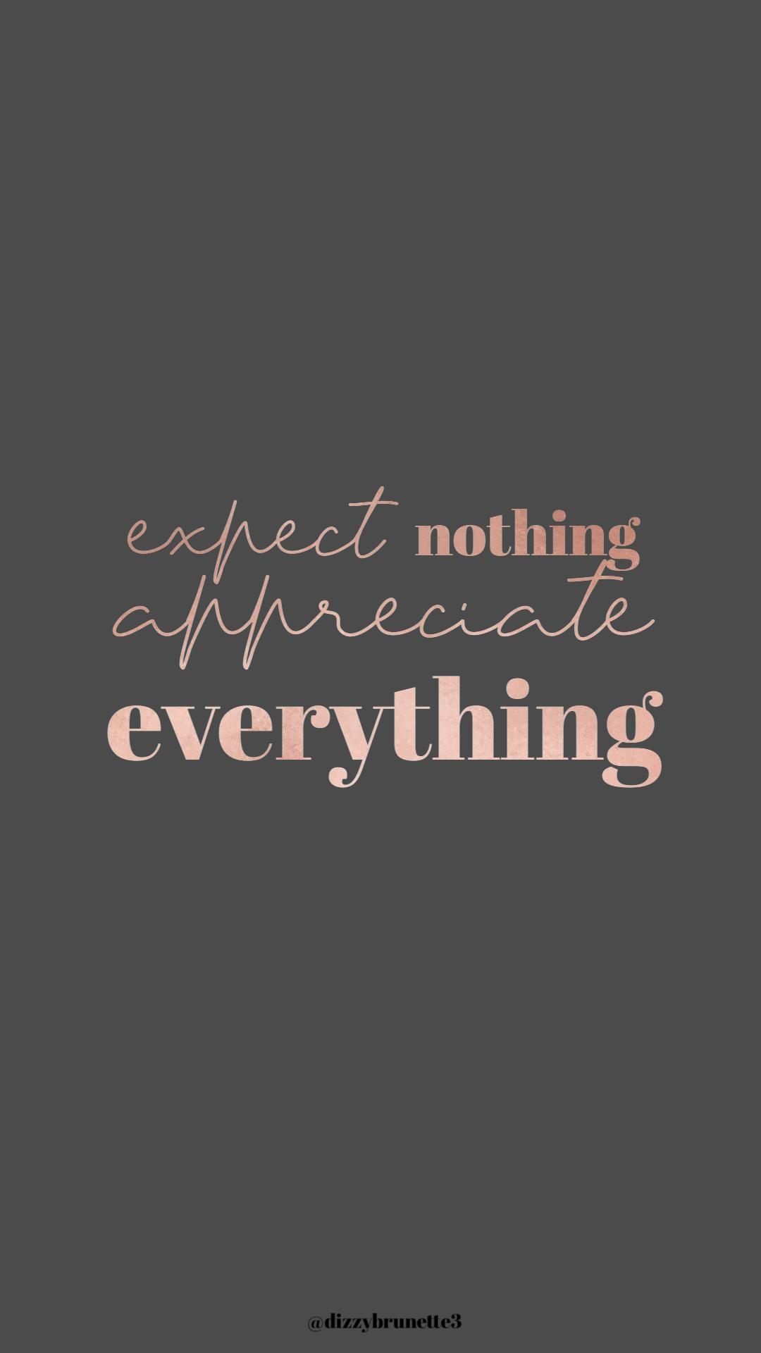 Quotes Motivation Inspiration Parenting Influencer 2020 Mom Blogger Influencer Mlm Phone Wallpapers Scree Life Quotes Inspirational Quotes Words Quotes