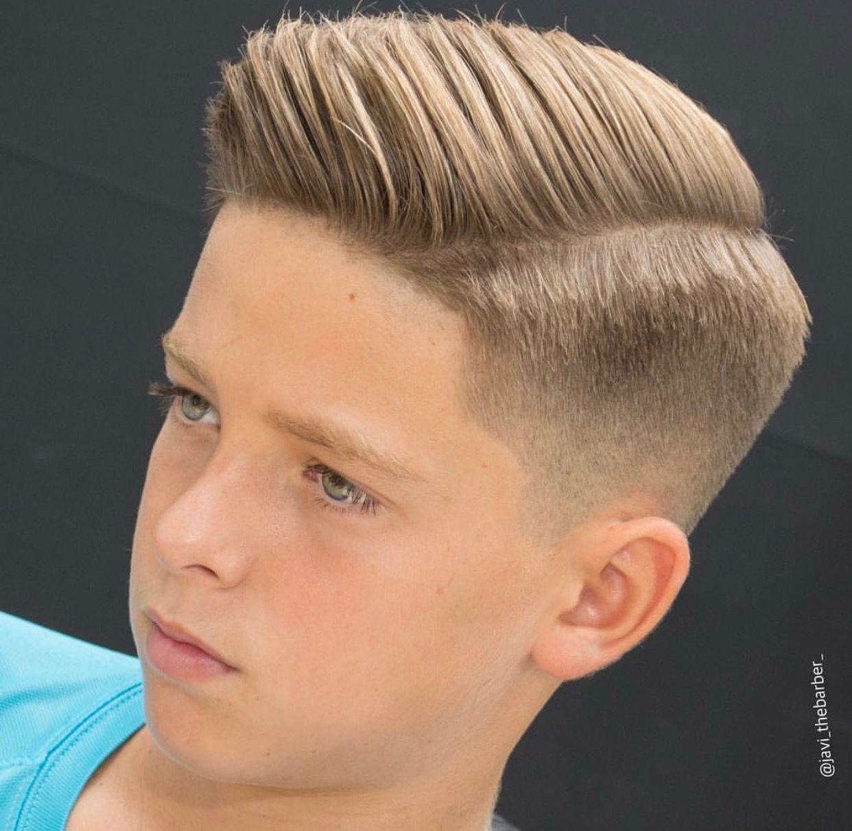 Fryzury Fryzury11 W 2019 Fryzury Włosy I Moda