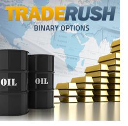 Markets world binary options review rush