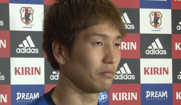 2016.3.24いよいよ本日、日本代表がロシアW杯アジア2次予選のアフガニスタン代表戦を行います。現在日本代表はグループ首位になり、最終予選へ駒を進めるかどうか懸かってくる大事な試合が続きます。そこでスタメンの予想を立てましたのでご覧下さい。