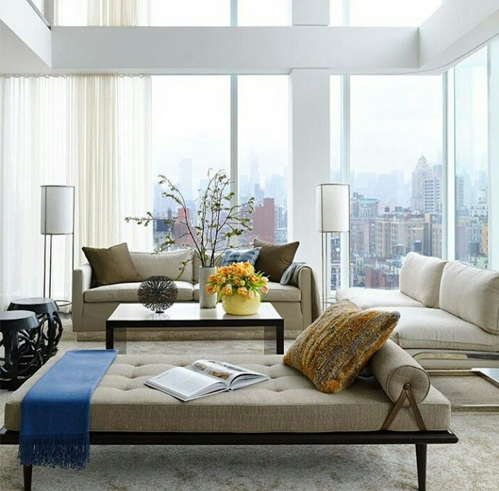 27 Luxury Living Room Ideas Pictures Of Beautiful Rooms: Living Room Decor, Room