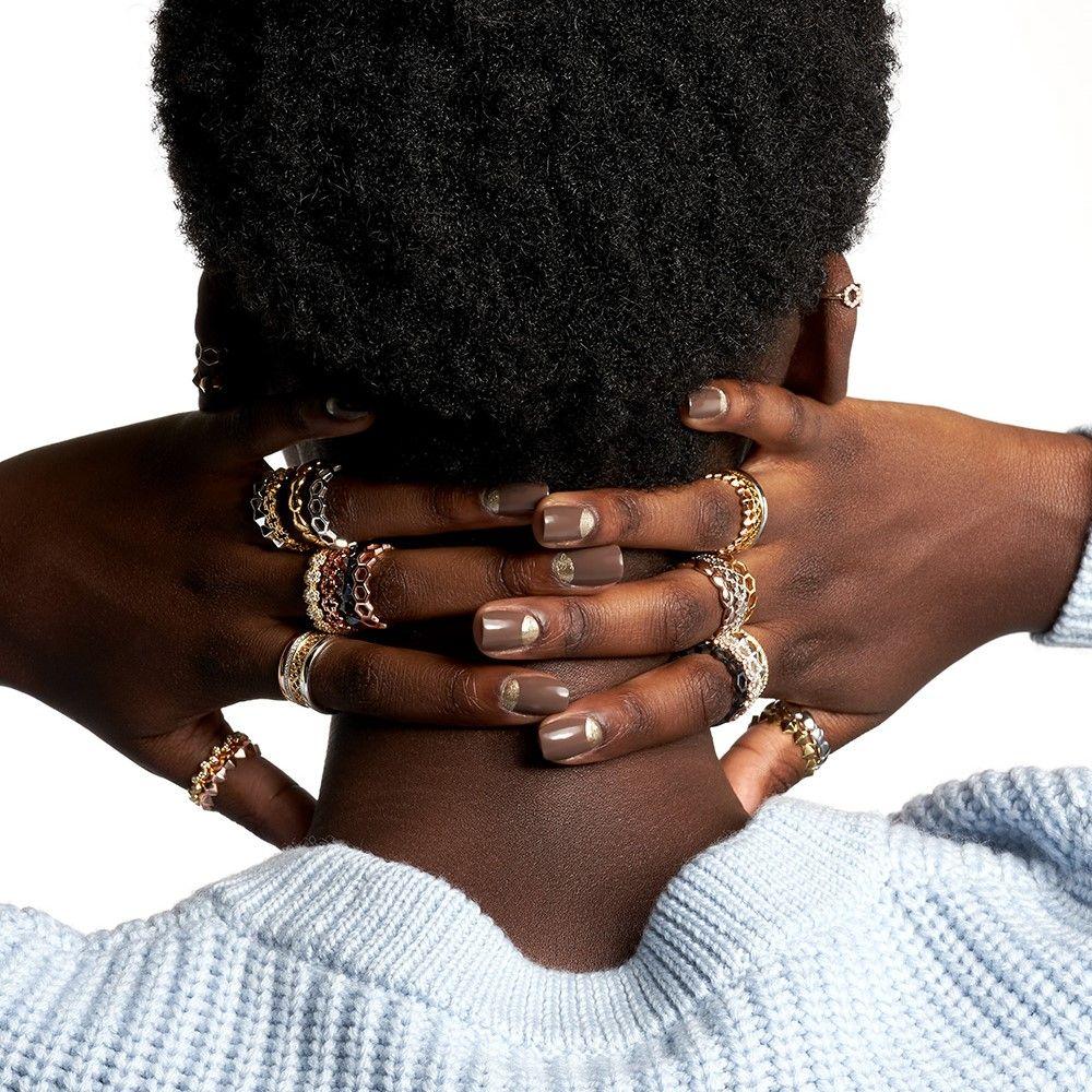 38++ Coiffure afro quebec city des idees