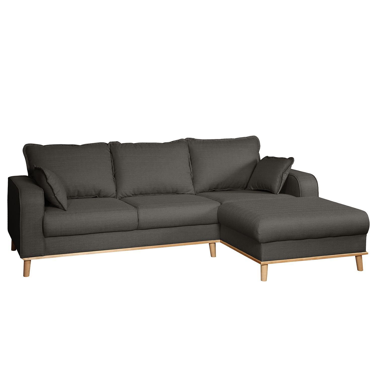 Ecksofa Lauris Pin By Ladendirekt On Sofas Couches Sofa Couch Art