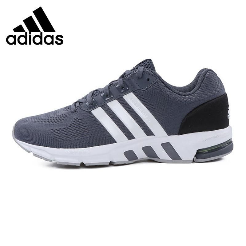 online store f21e8 83d32 Original New Arrival 2018 Adidas Equipment 10 EM Unisex Running Shoes  Sneakers. Yesterday s price  US  110.67 (98.64 EUR). Today s price (January  26, ...