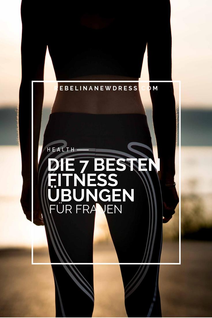 #fitnessbungen #schenkel #straffe #flachen #fitness #frauen #willst #besten #bungen #einen #bauch #s...
