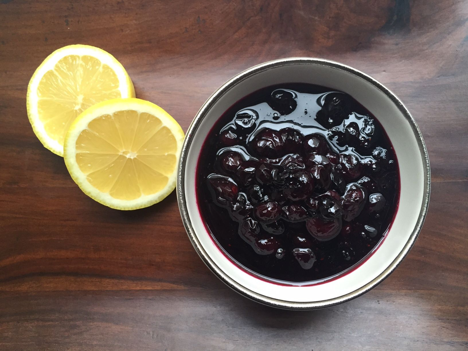 Blueberry syrup with images blueberry syrup blueberry