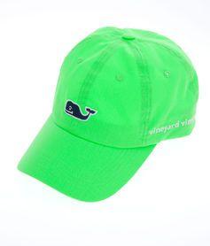 34d5bcb6d2d24 1A0475 - Neon Hat Vineyard Vines Whale