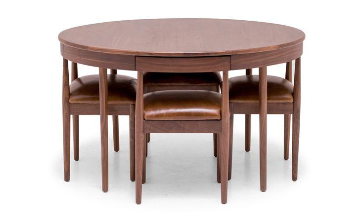 Toscano Dining Set Dining Furniture Sets Dining Dining Set