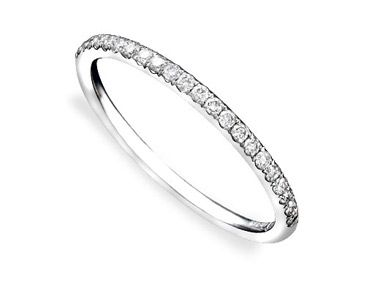 Simple Antique Wedding Rings Wedding Rings White Gold Wedding Bands