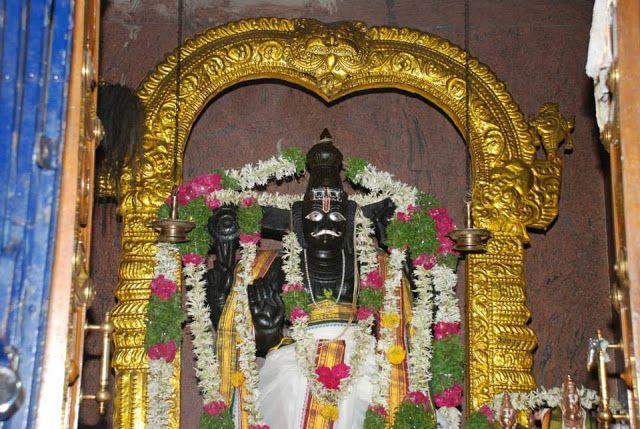 Bhagavadgeeta : ( 26/11/2012. )