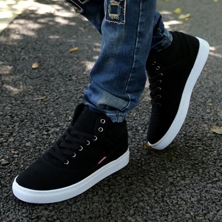 775603d7df43 Comprar vans sneakers womens 2014   OFF67% Descuentos
