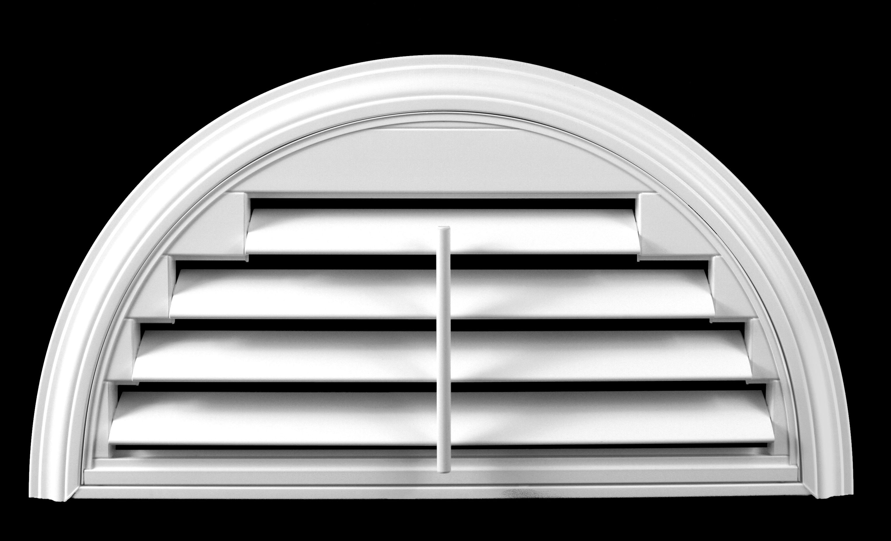 Shades For Semi Circle Window Google Search Blinds For Windows
