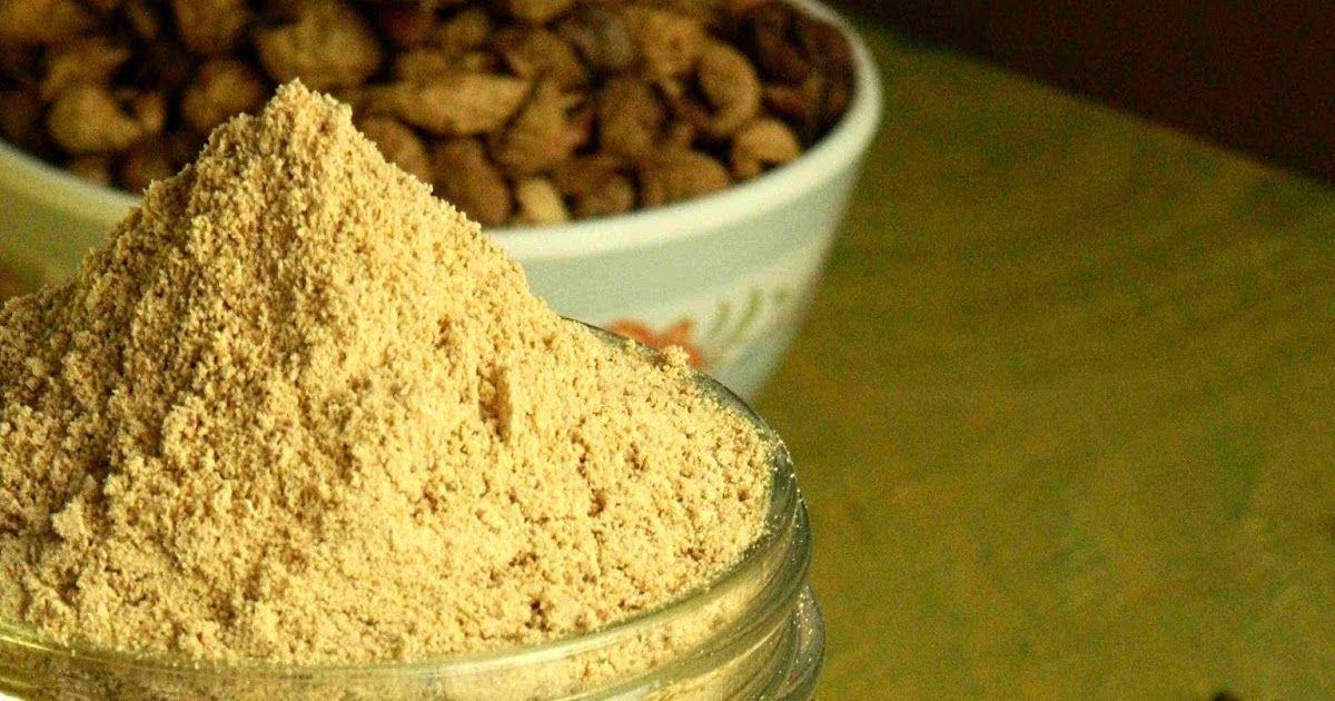 First Appeared in Nitha Kitchen,Sundakkai Vathal Paruppu Podi | Sadam Podi Recipe | Spiced Turkey Berry and Lentil Chutney Powder, Nitha Kitchen
