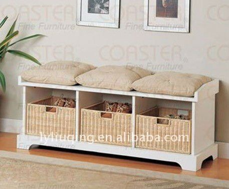 populaire en osier meubles avec panier buy petits meubles en osier willow panier paniers en. Black Bedroom Furniture Sets. Home Design Ideas