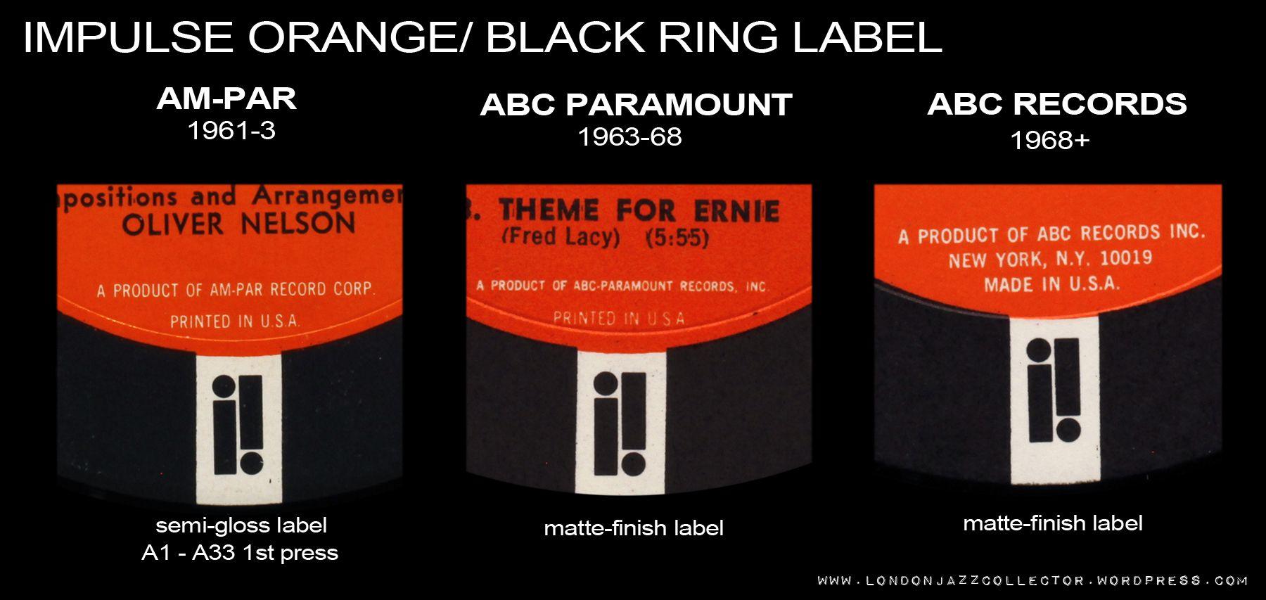 Картинки по запросу vinyl lp label guide