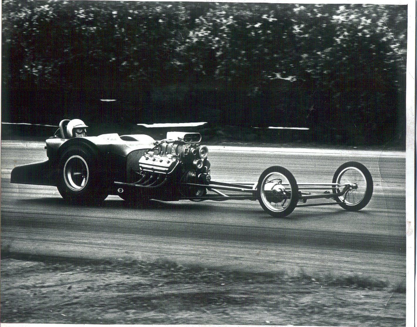 Dragster | Old Dragster | Pinterest | Funny cars, Cars and Wheels