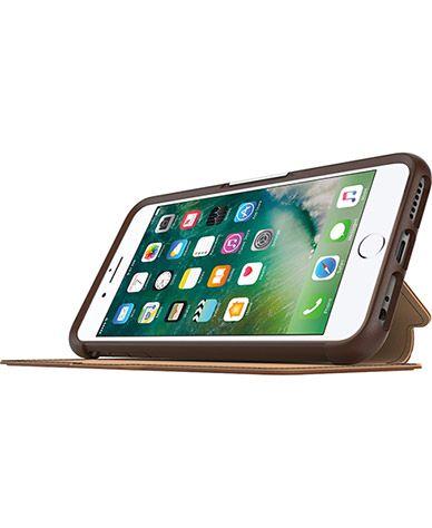 san francisco 25663 9773c Strada Series Folio Case for iPhone 8 Plus/7 Plus | iPhone cases ...