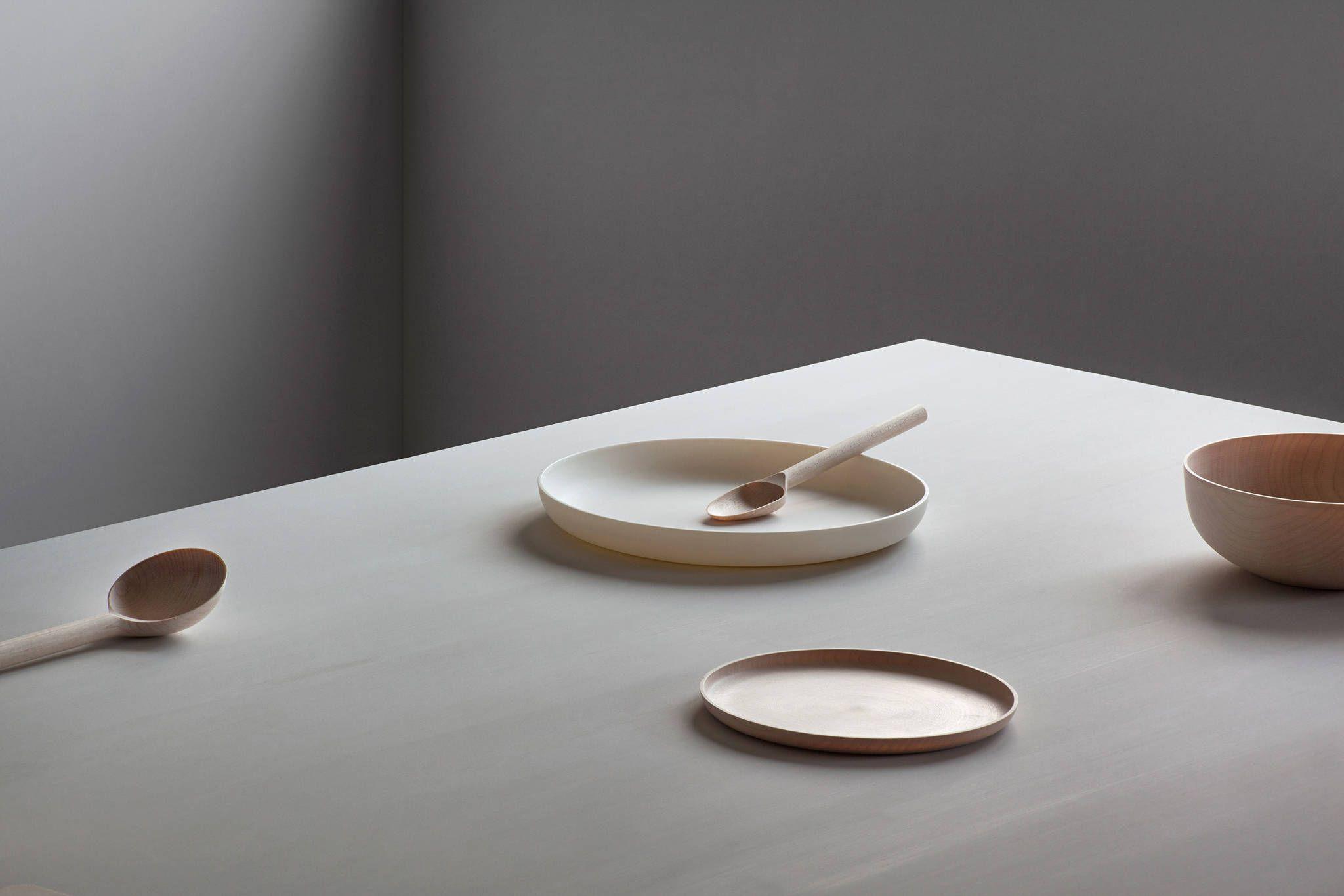 Mobile - Carlo Clopath Industrial Design