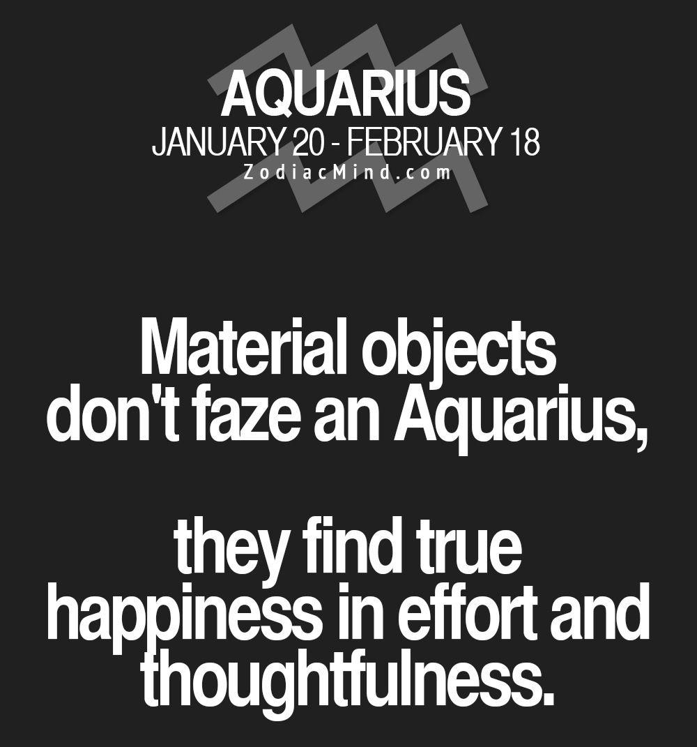 aquarius zodiac signs sternzeichen aquarius aquarius facts und zodiac. Black Bedroom Furniture Sets. Home Design Ideas
