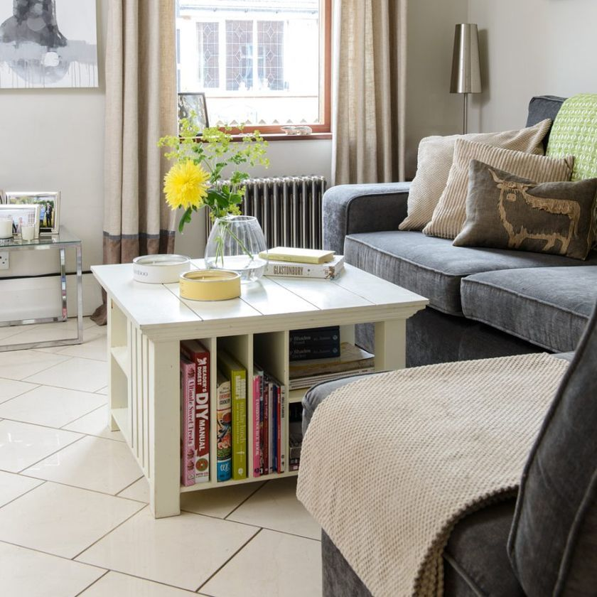 Best Want To Make Your Small Living Room Turn Amazing Get 400 x 300