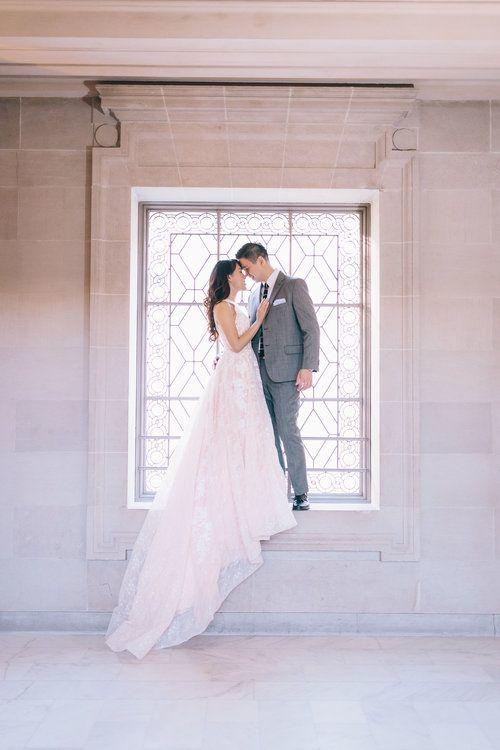 d9a3c27e4 San Francisco City Hall Pre-Wedding Photos by JBJ Pictures - SF City Hall  Wedding and Engagement Photos - Best Spot for Engagement Photos in San  Francisco