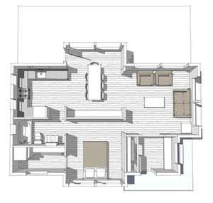 Microhouse   Backyard Cottage Designs